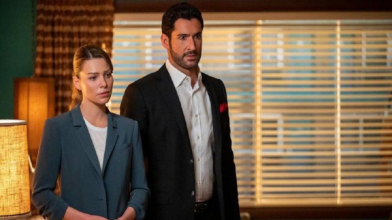 'Lucifer' Season 6: Showrunners Break Down Emotional Netflix Series Finale