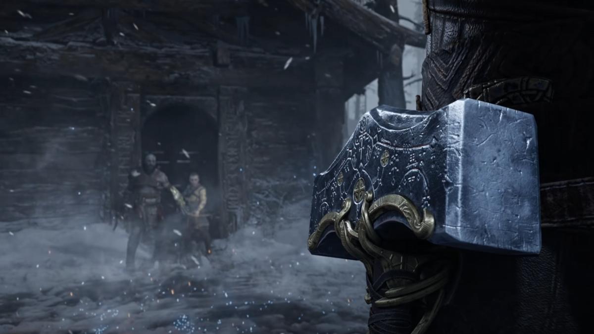 god-of-war-ragnarok-thor