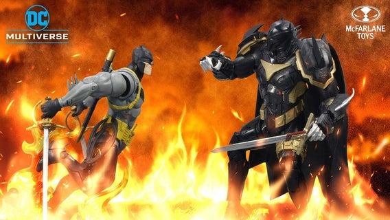 batman-vs-azrael-mcfarlane-toys