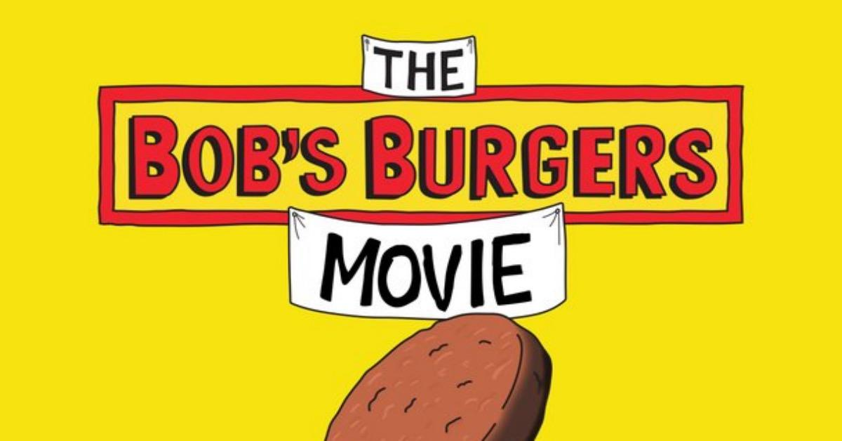 the-bobs-burgers-movie-teaser-poster