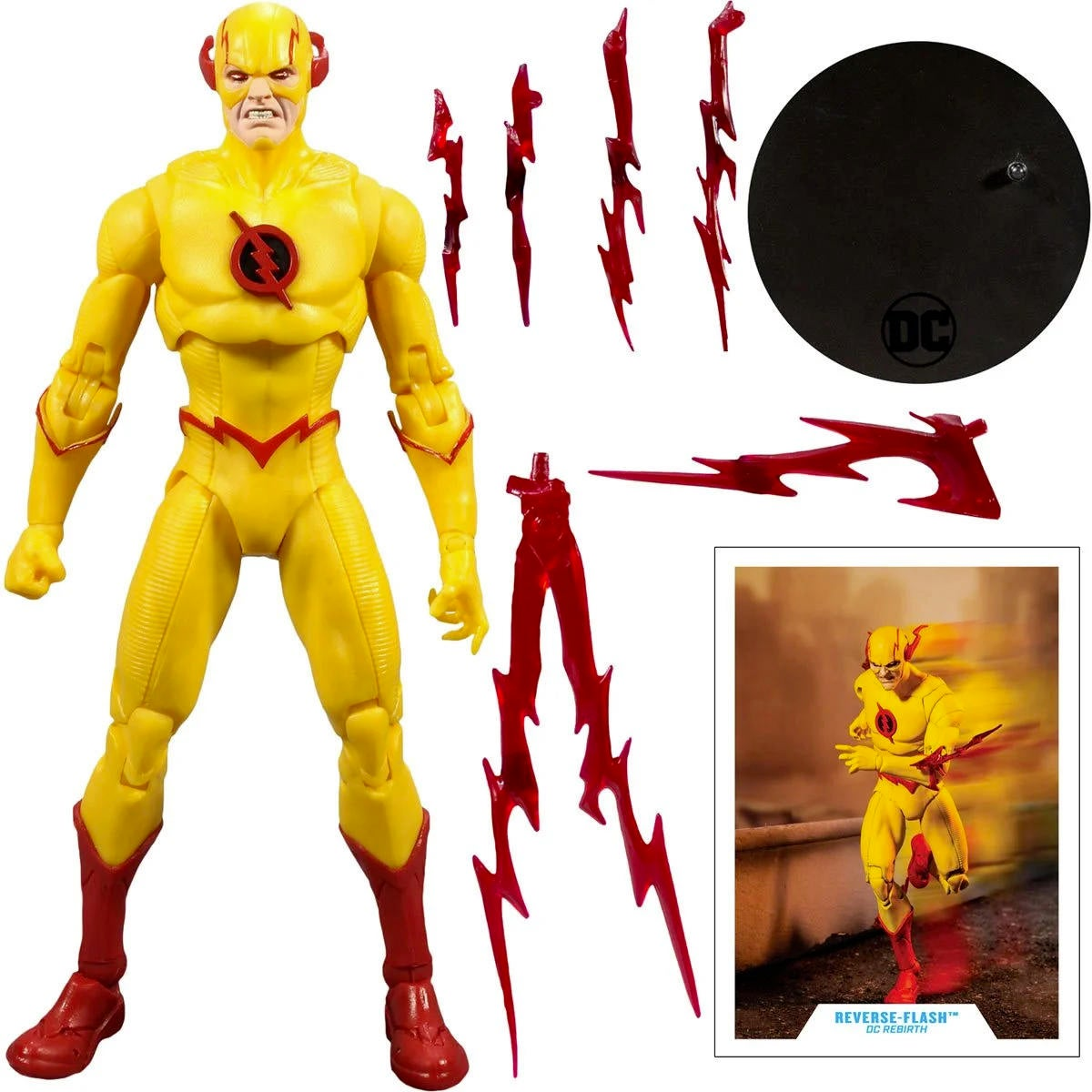 mcfarlane-toys-reverse-flash.jpg