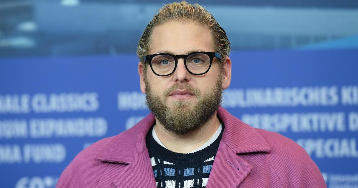Jonah Hill Confirms Relationship With Surfer Girlfriend in New Photos.jpg