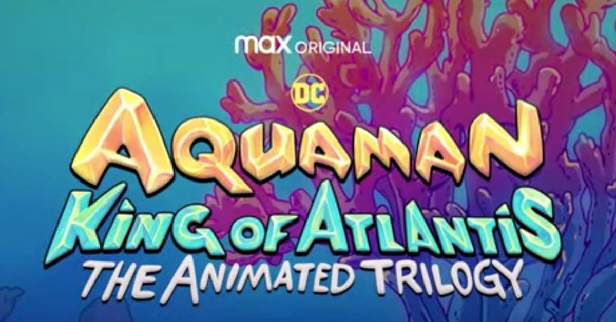 aquaman-king-of-atlantis-promo-header