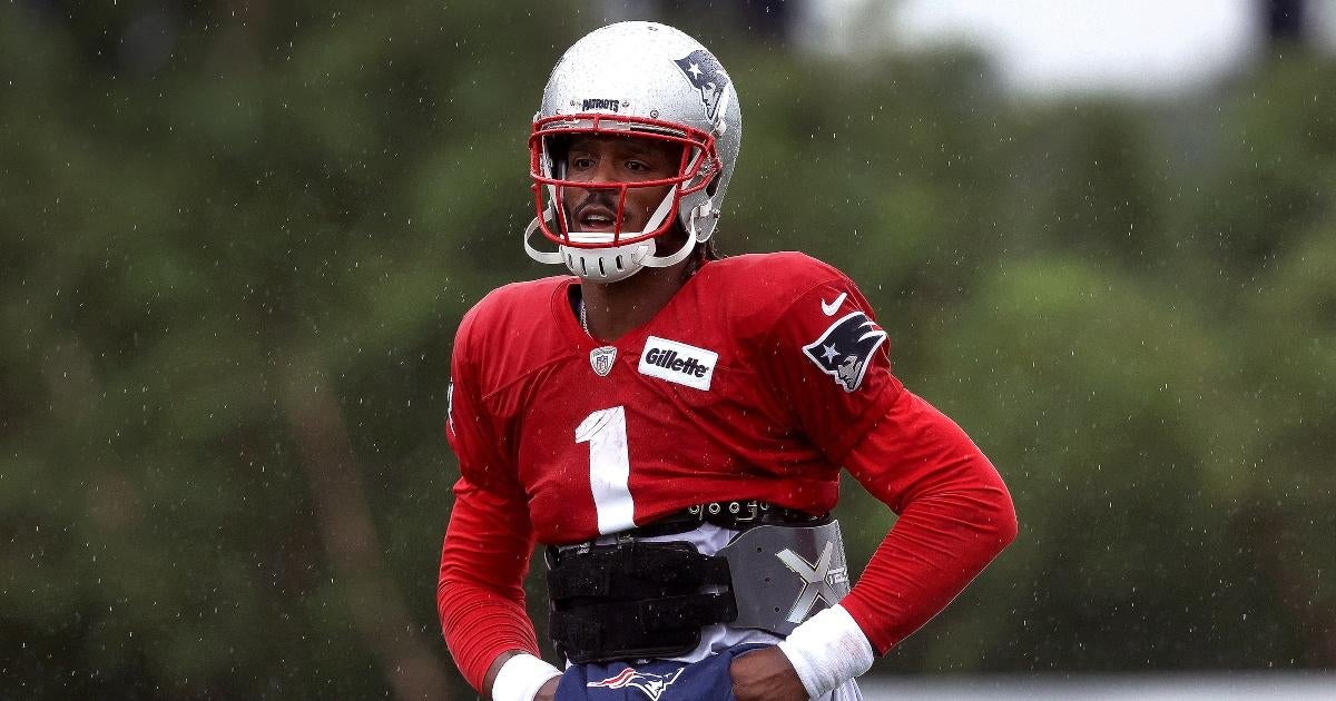 cam-newton-explains-why-relased-new-england-patriots