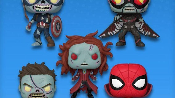 marvel-zombies-what-if-pops-top