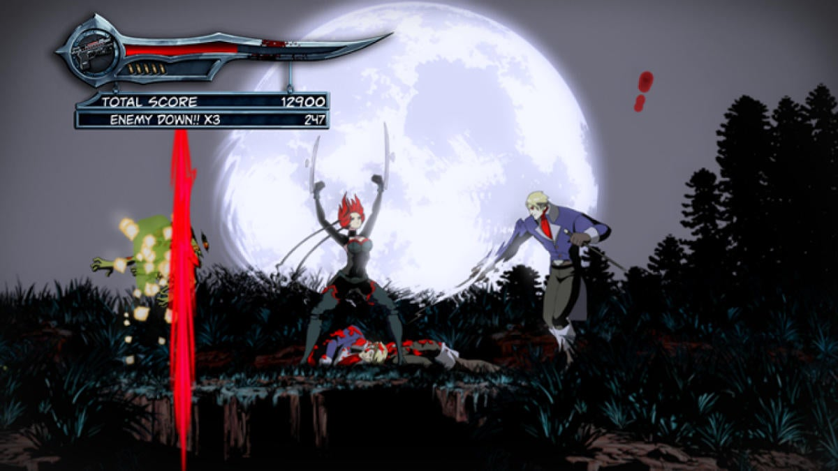 bloodrayne-1.jpg