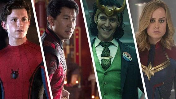 shang-chi-simu-liu-tom-holland-tom-hiddleston-brie-larson