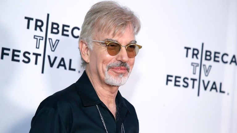 'Yellowstone': Billy Bob Thornton Joins Cast of Upcoming Spinoff '1883'