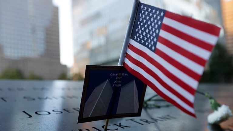 9/11: Tributes Pour in on 20th Anniversary of Tragic Attack