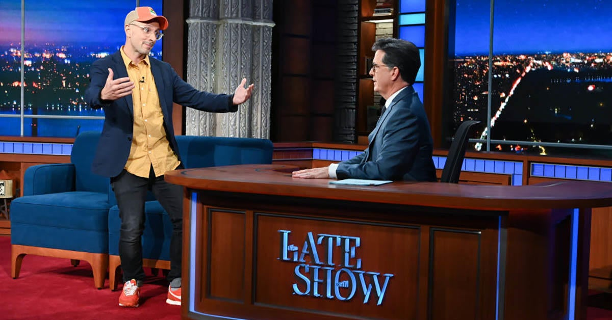 steve-burns-the-late-show-with-stephen-colbert