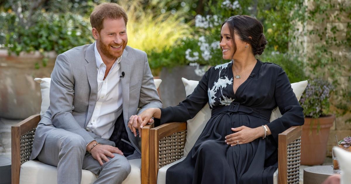 prince-harry-meghan-markle-oprah-winfrey-interview-cbs