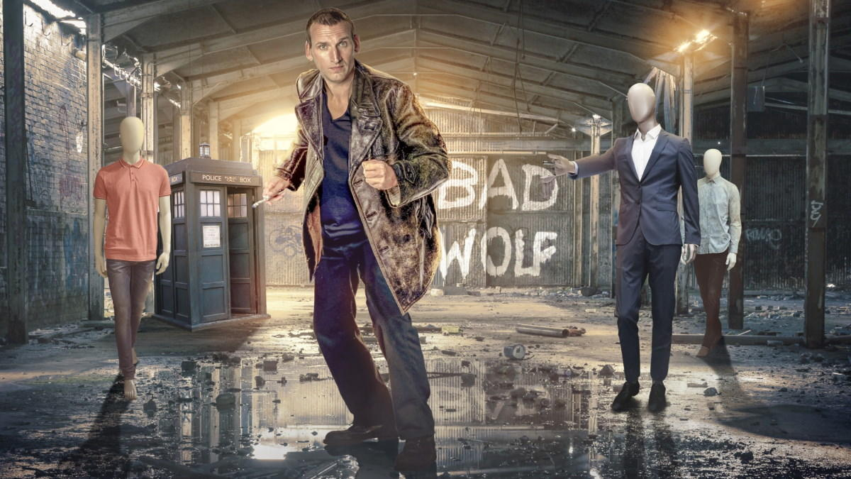 doctor-who-ninth-doctor-christopher-eccleston