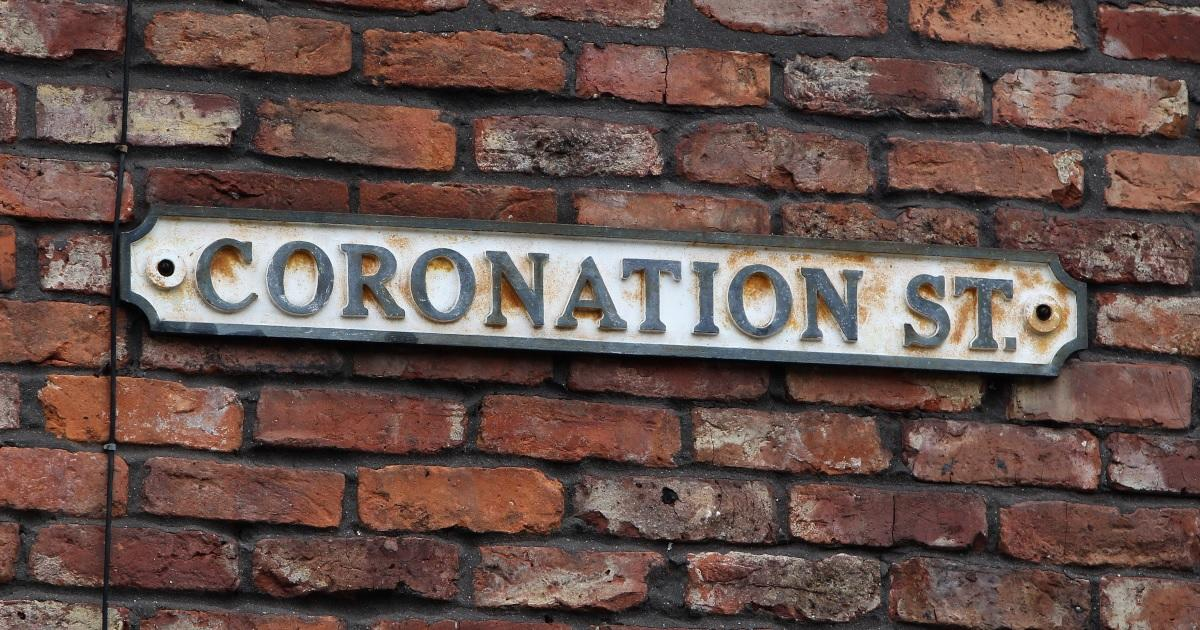 coronation-street-sign-getty-images