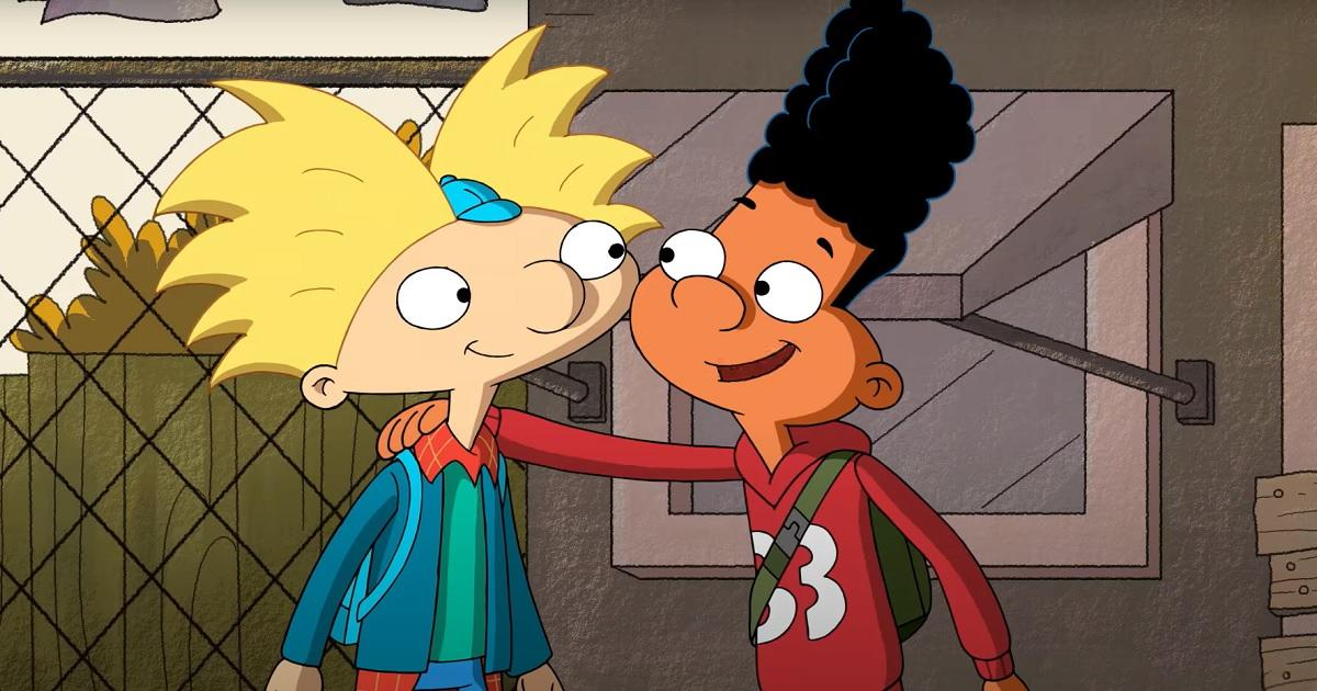 'Hey Arnold': Why It Took Over a Decade to Make a Second Movie.jpg