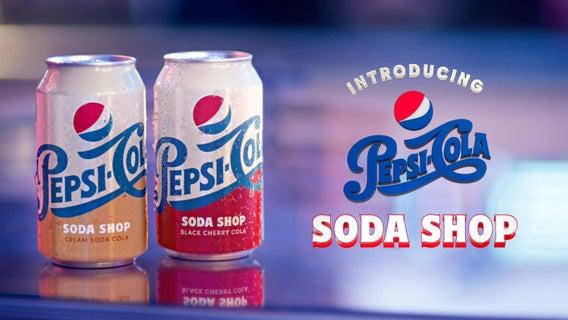 pepsi-cola-soda-shop-campaign-imagery
