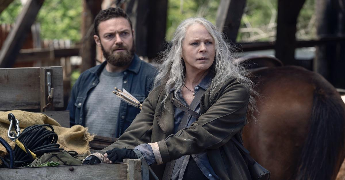 the-walking-dead-season-11-episode-5-out-of-the-ashes