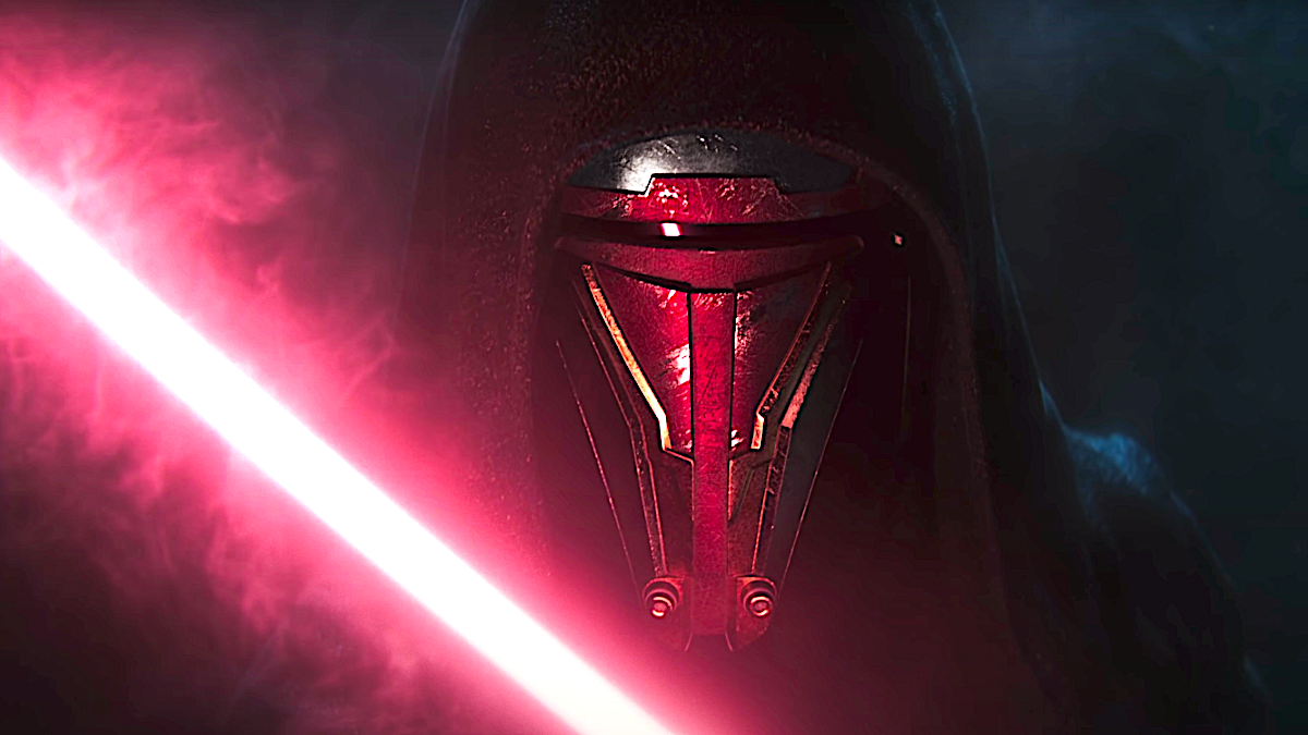 kotor-star-wars-knights-of-the-old-republic-remake