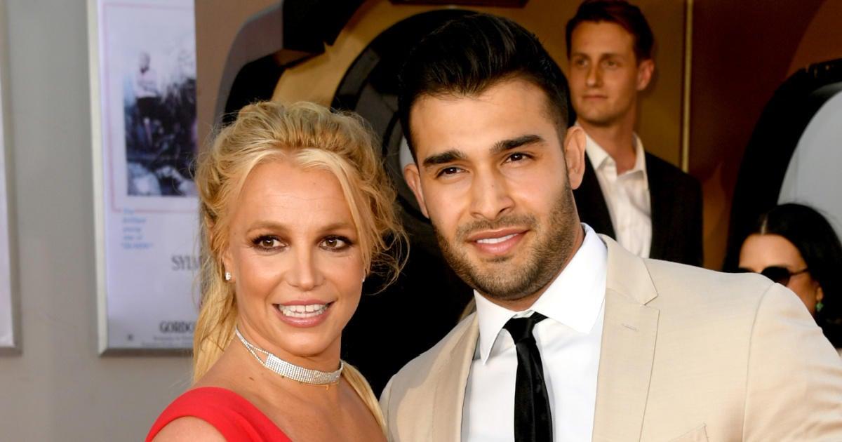 Octavia Spencer Apologizes to Britney Spears, Fiance Sam Asghari for Prenup Comment.jpg