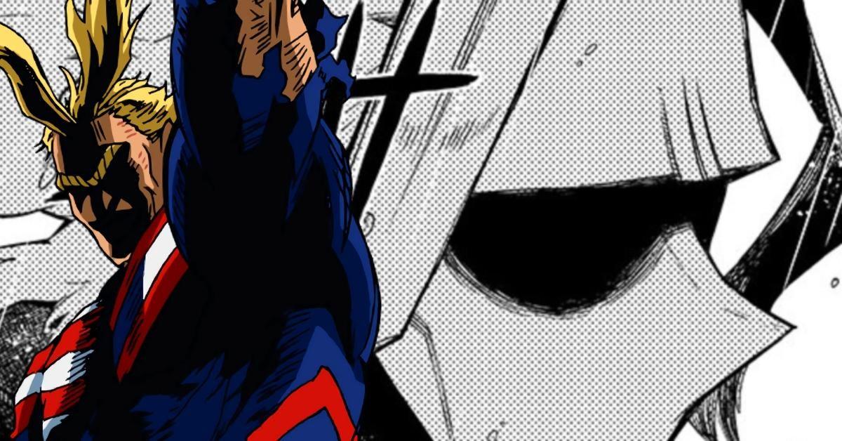 my-hero-academia-manga-all-might-isolation-cliffhanger-spoilers