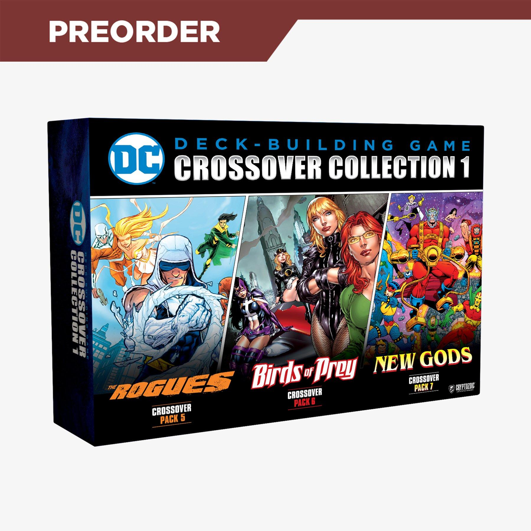 dc-collection-pack-1.jpg