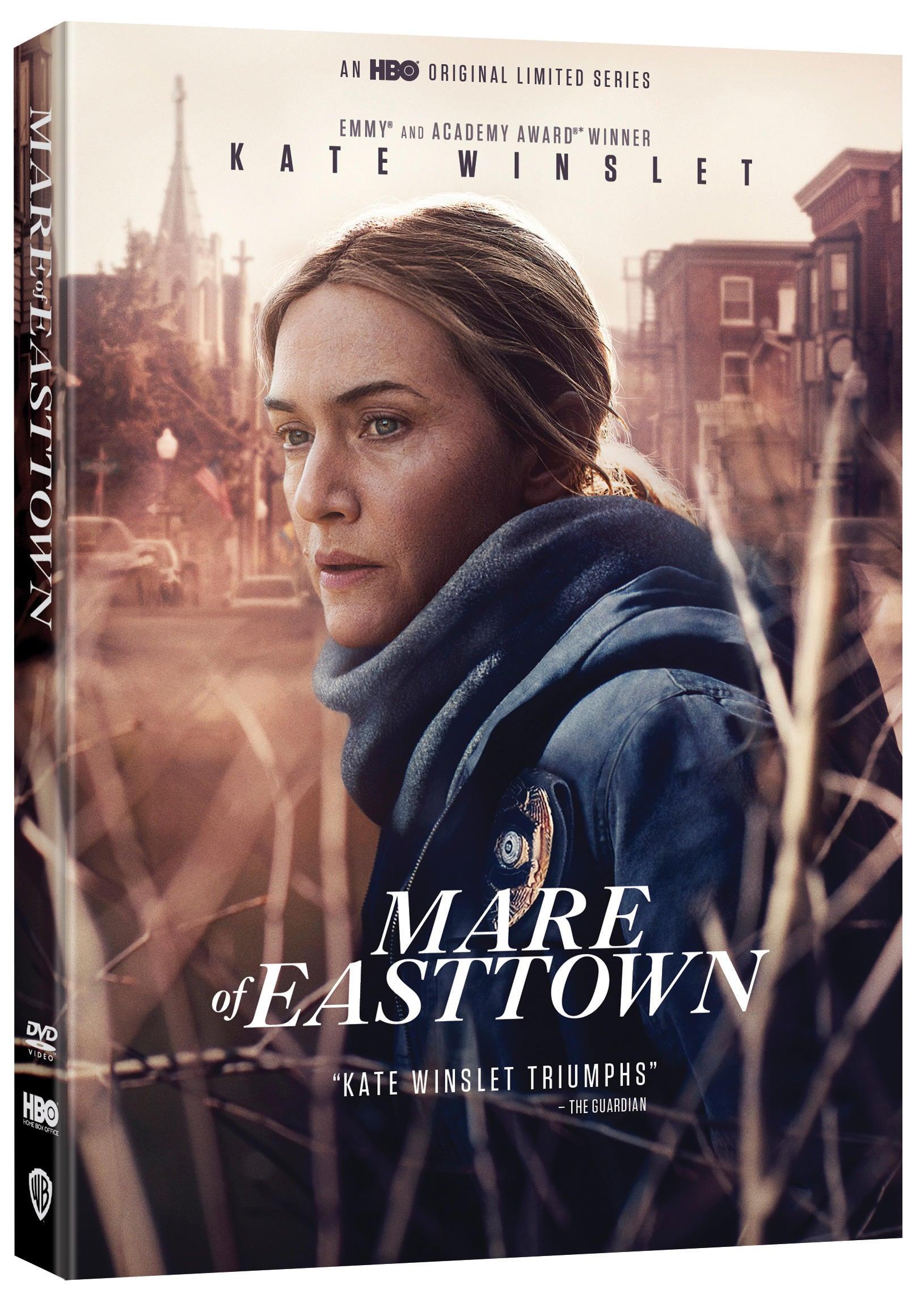 mare-of-easttown-dvd-box-set.jpg