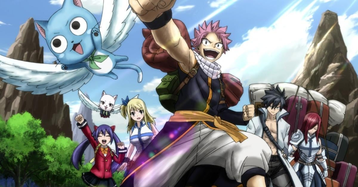 fairy-tail-100-years-quest-anime