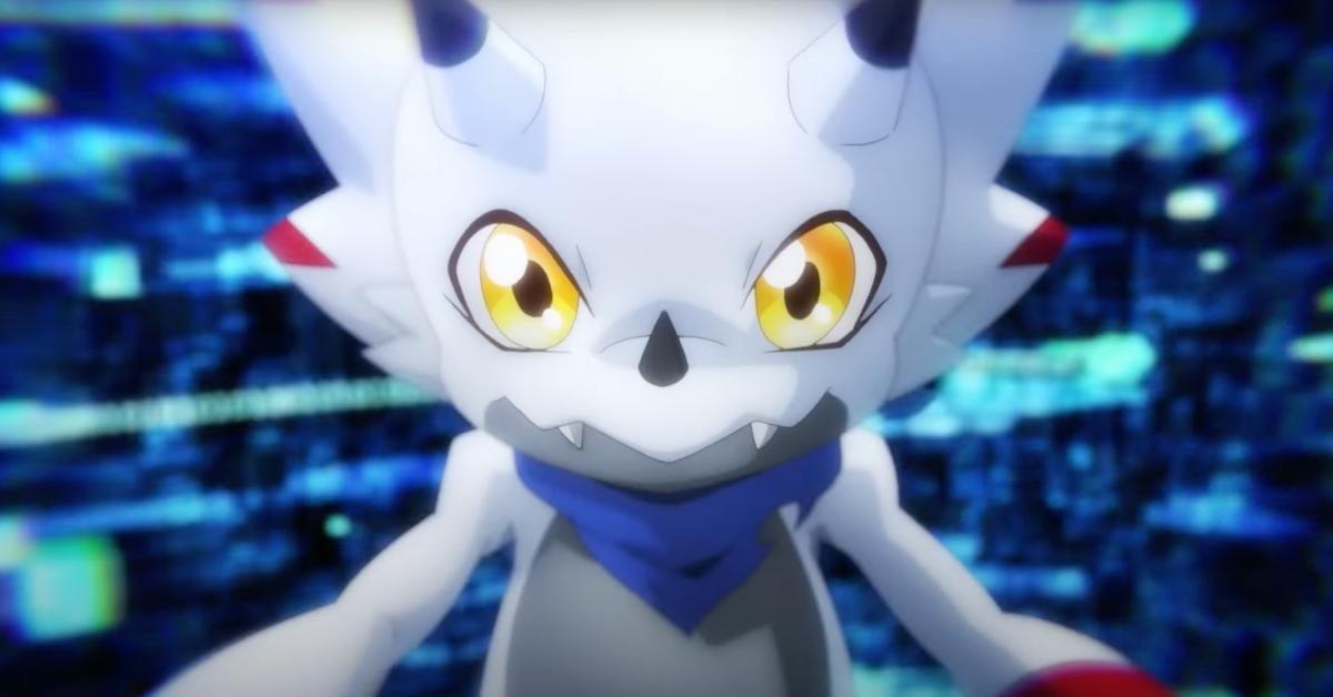 digimon-ghost-game-anime-2021-gammamon