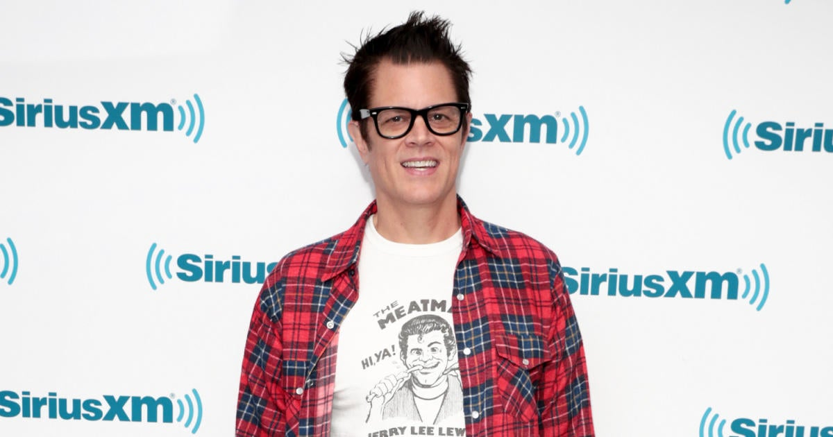 'Jackass' Stars Injuries Over the Years Would Rack up a Wild Total in Medical Bills.jpg