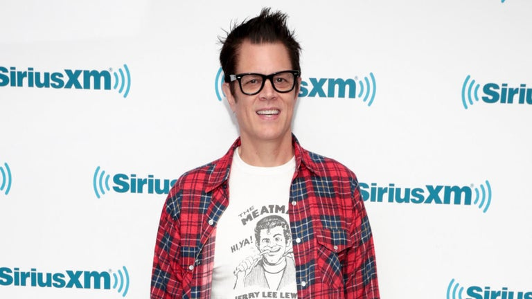 'Jackass' Stars Injuries Over the Years Would Rack up a Wild Total in Medical Bills