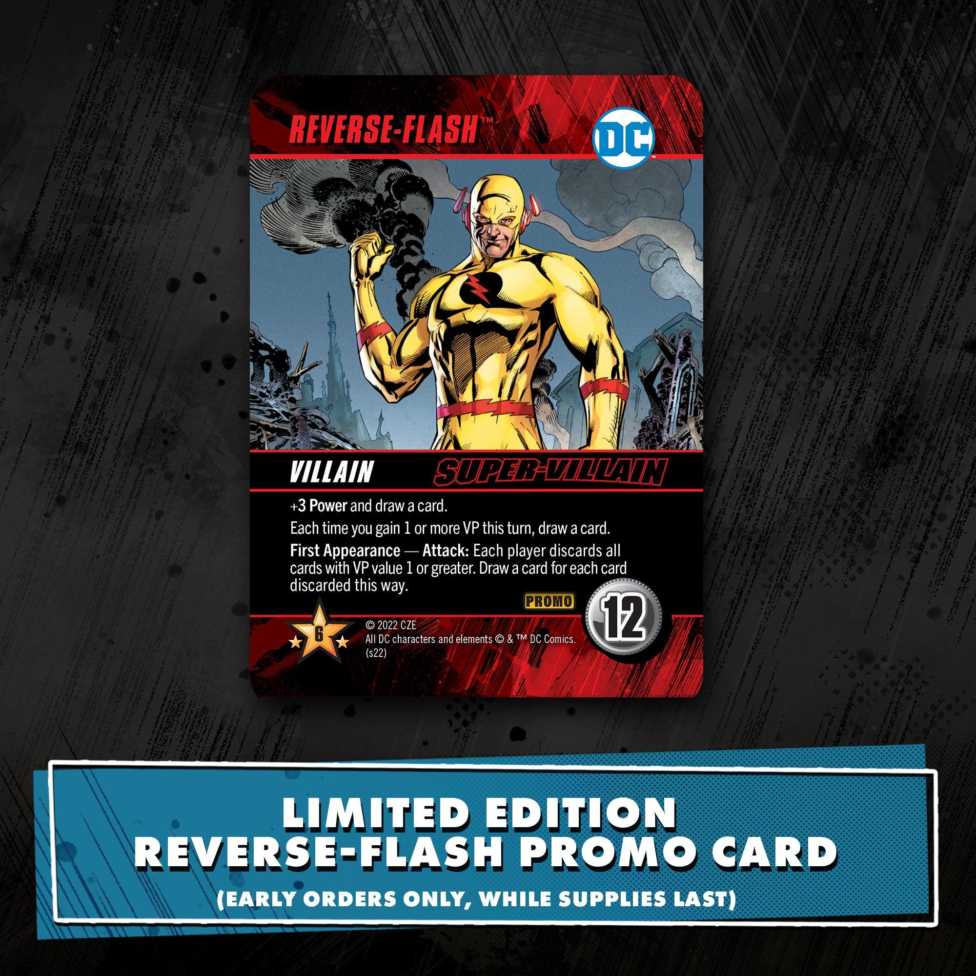 dc-collection-pack-5.jpg