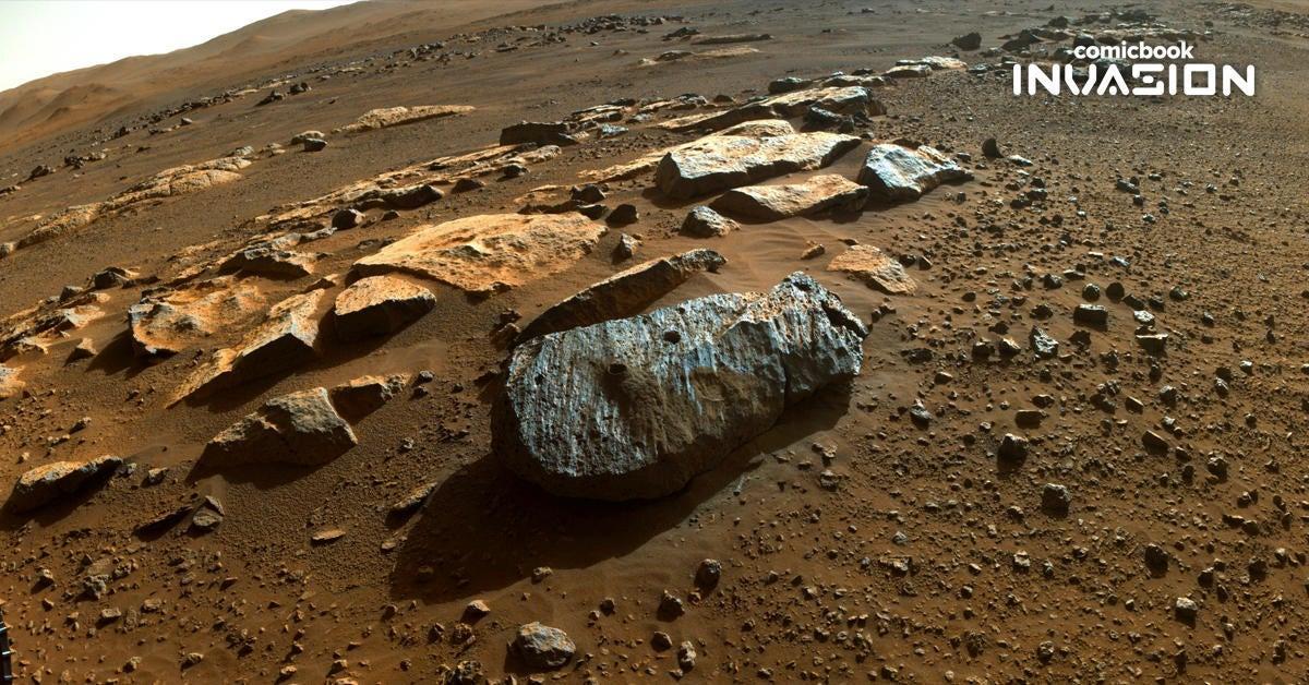 mars-perseverance-life-samples.jpg