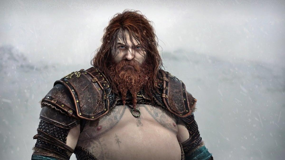 god-of-war-ragnarok-thor-new-cropped-hed