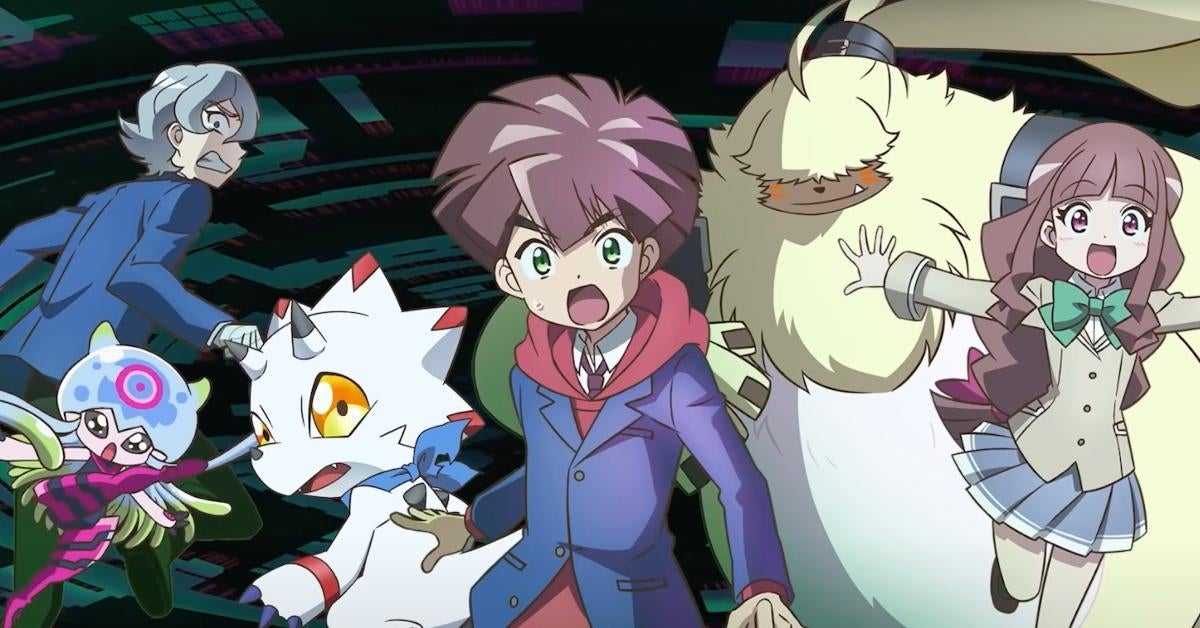 digimon-ghost-game-2021-anime
