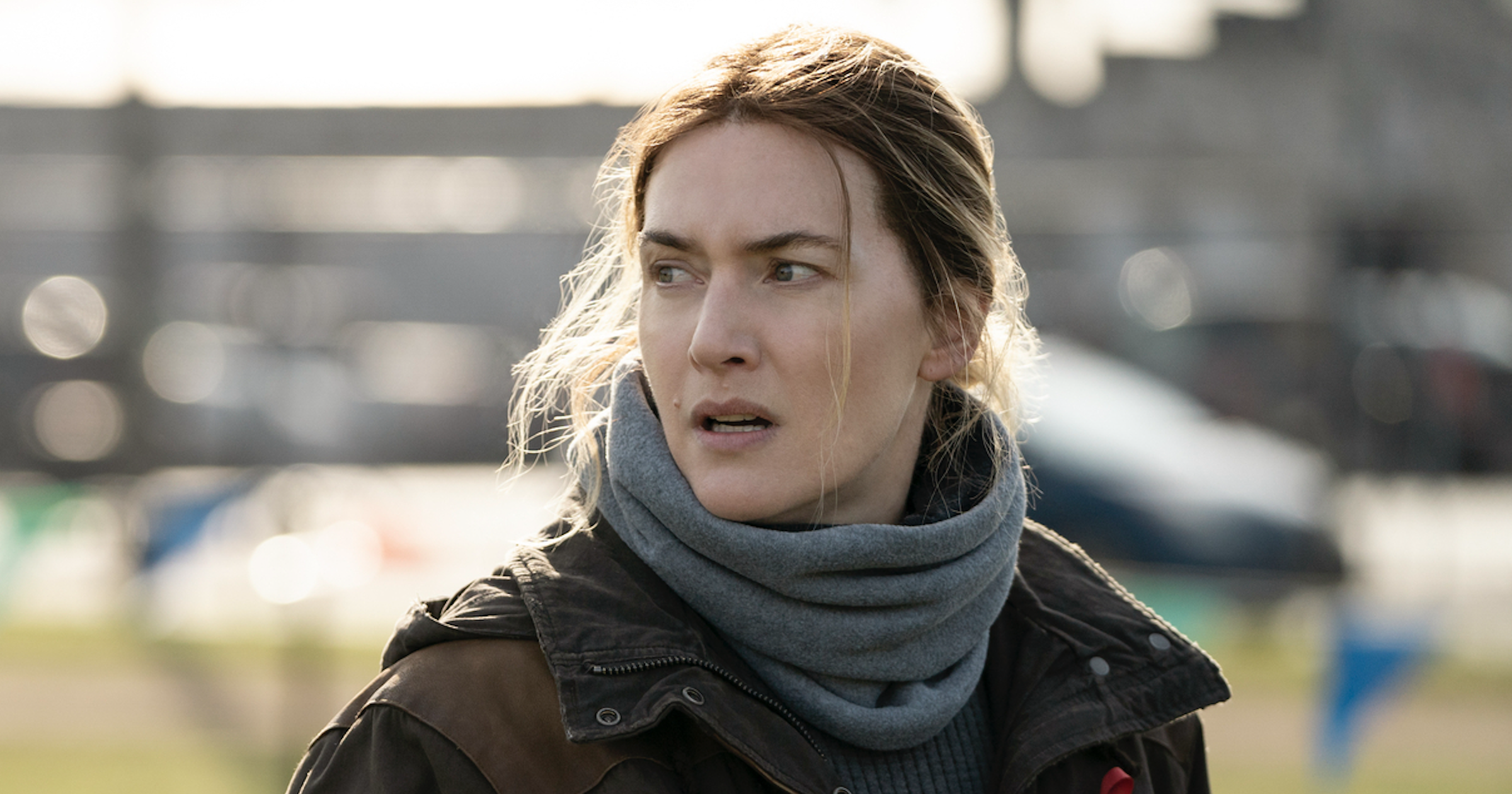 Kate Winslet's Career-Best Performance in 'Mare of Easttown' Hits DVD and Blu-ray With Numerous Extras (Review).jpg