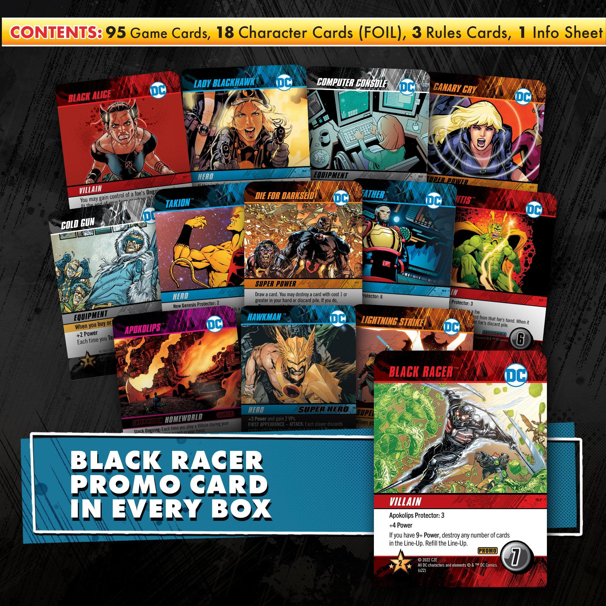 dc-collection-pack-4.jpg