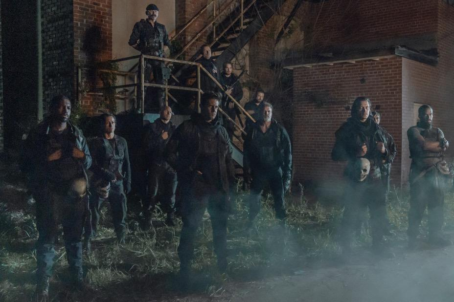 the-reapers-the-chosen-ones-the-walking-dead.jpg