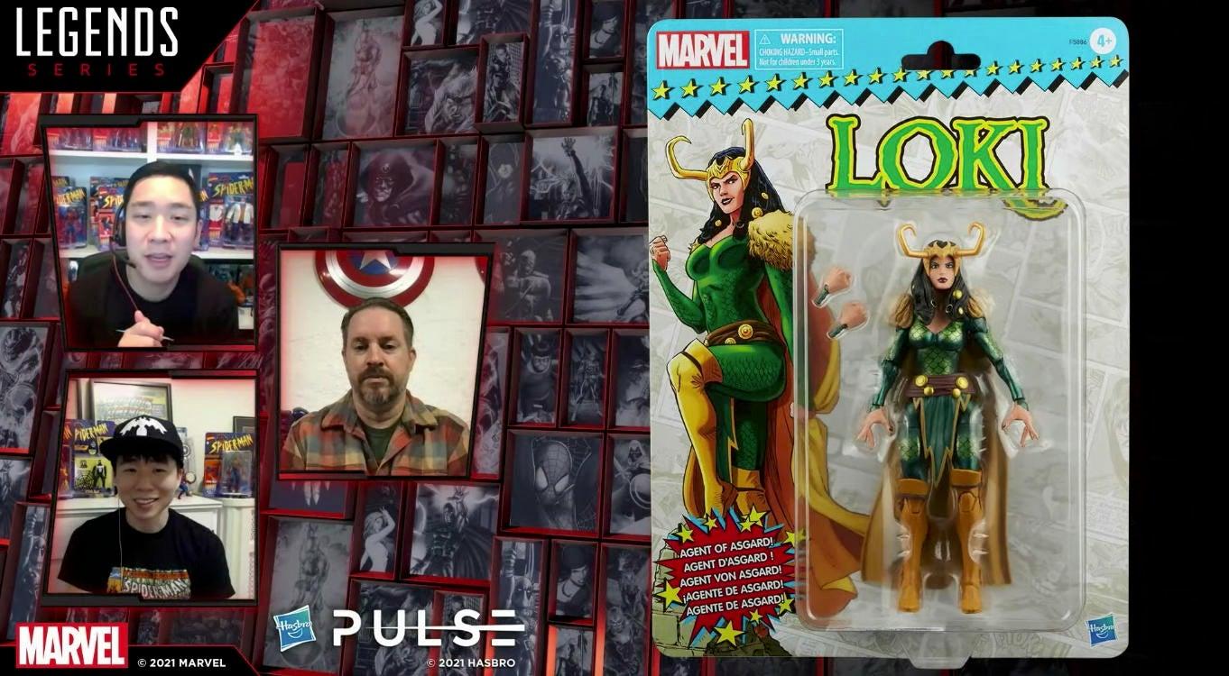 marvel-legends-lady-loki.jpg