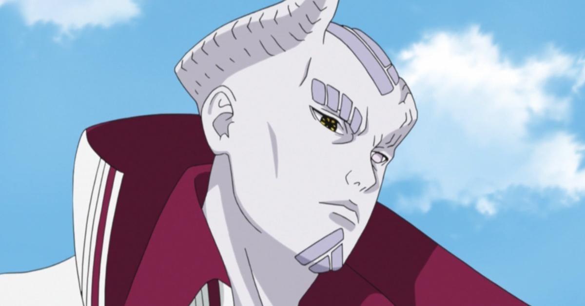 boruto-naruto-isshiki-otsutsuki-hidden-leaf-invasion-anime
