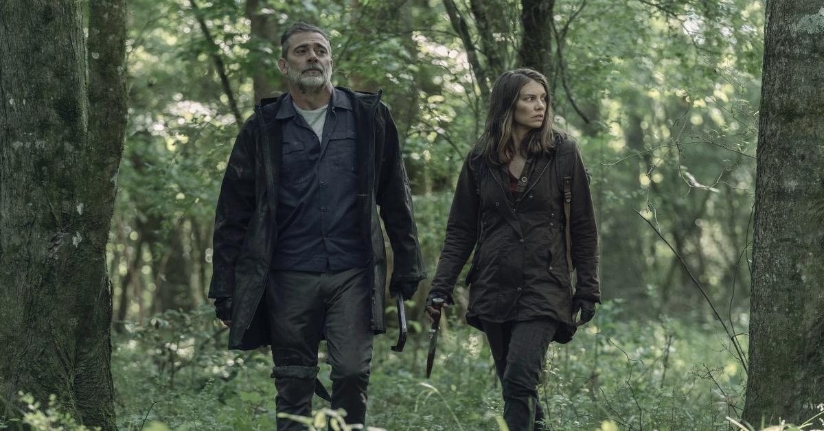 the-walking-dead-negan-maggie-out-of-the-ashes