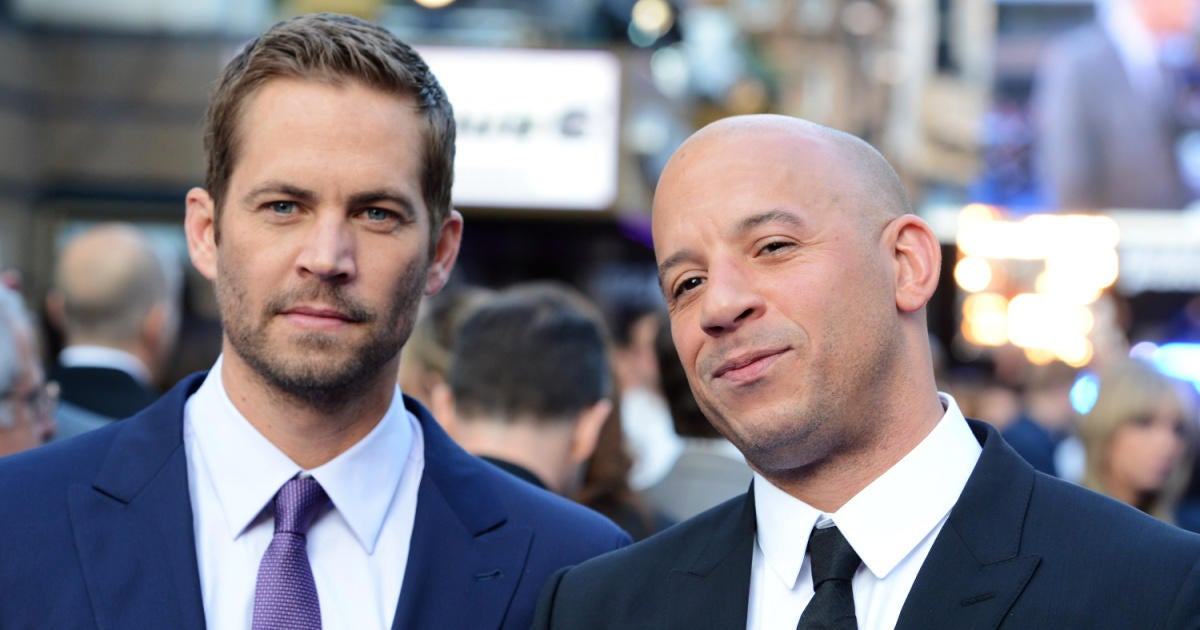 Meadow Walker Honors Father Paul Walker on His Birthday With Another Sweet Look Back.jpg