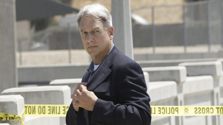 'NCIS' Showrunner Teases New Normal With Gibbs, Addresses Cast Rumors