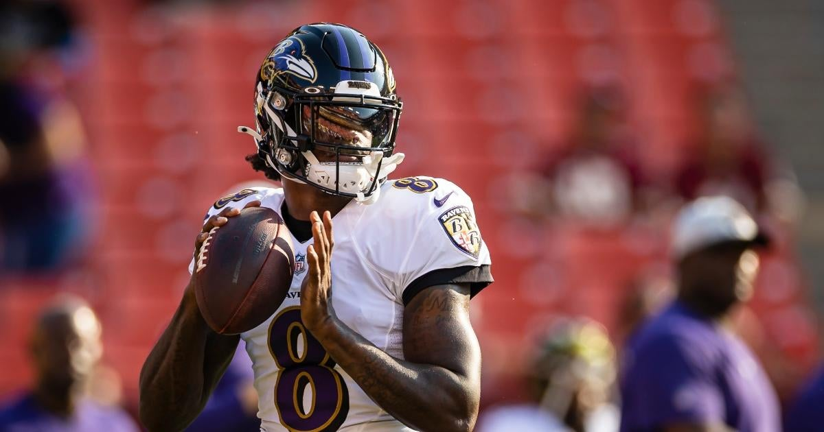 monday-night-football-time-channel-how-to-watch-ravens-raiders