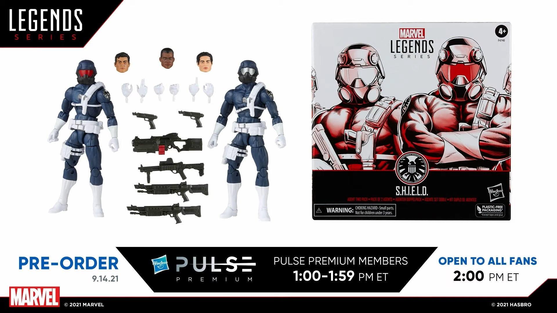 marvel-legends-shield-2-pack.jpg