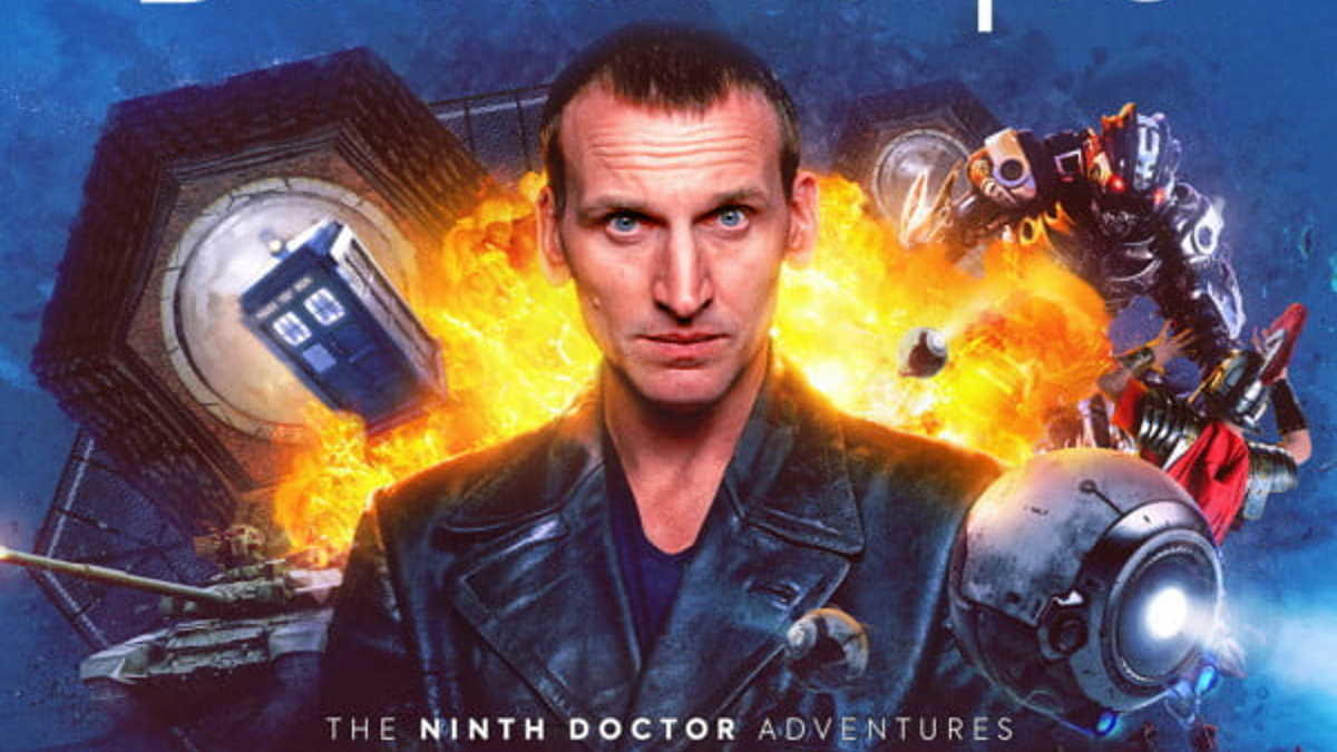 doctor-who-the-ninth-doctor-adventures