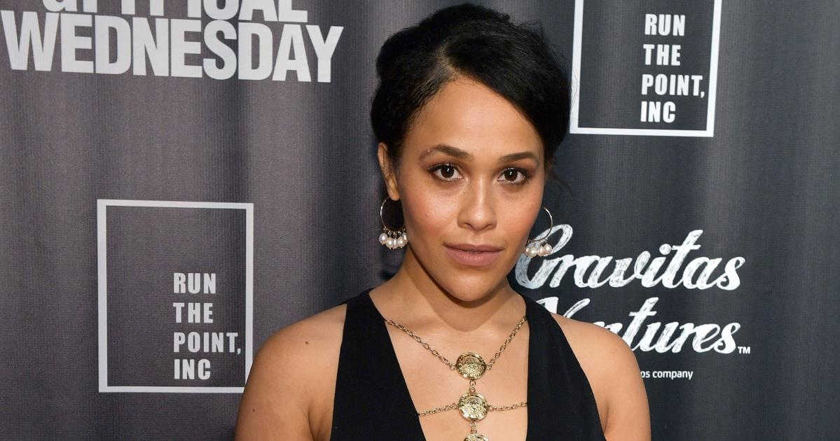 'Doctor Who' Actress Tanya Fear Has Reportedly Gone Missing in Los Angeles.jpg