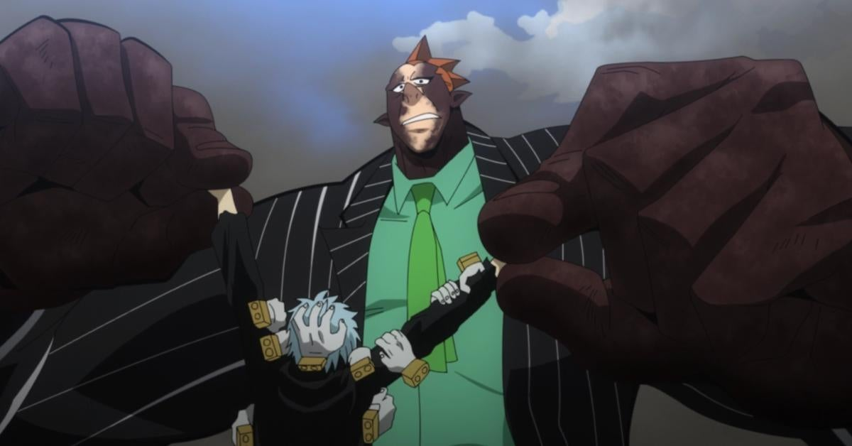 my-hero-academia-anime-re-destro-quirk-explained-season-5-spoilers