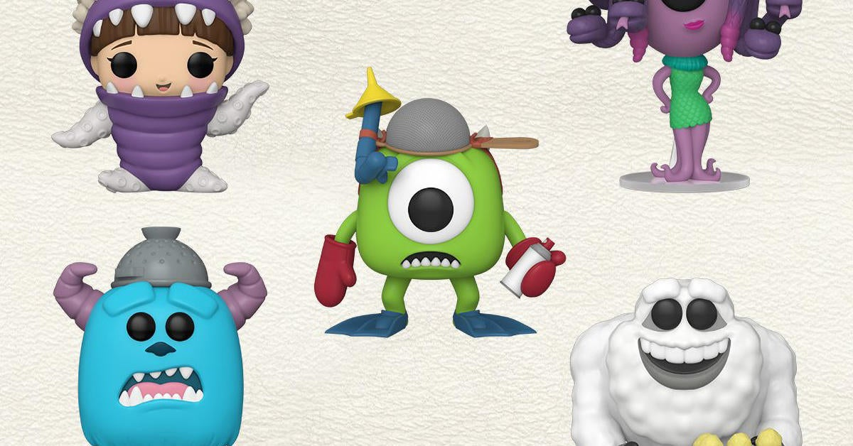 monsters-inc-funko-pops-top