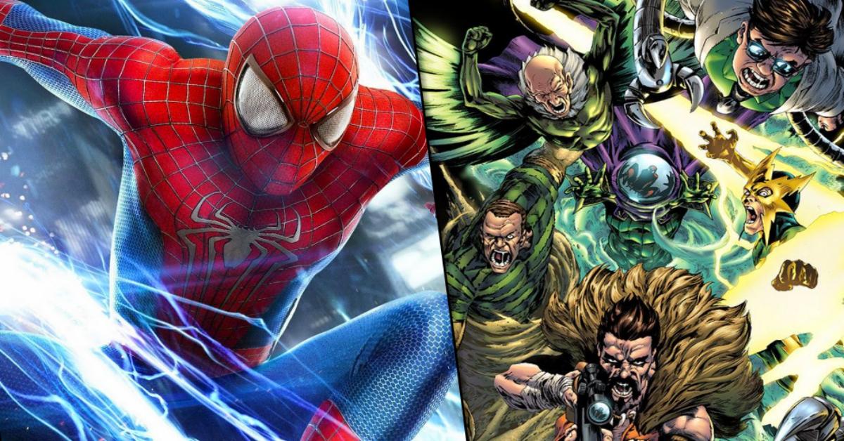 amazing-spider-man-andrew-garfield-sinister-six-comicbook-com