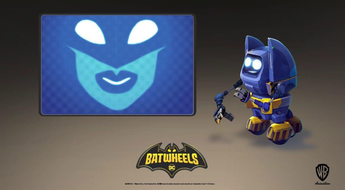 bat-computer.jpg