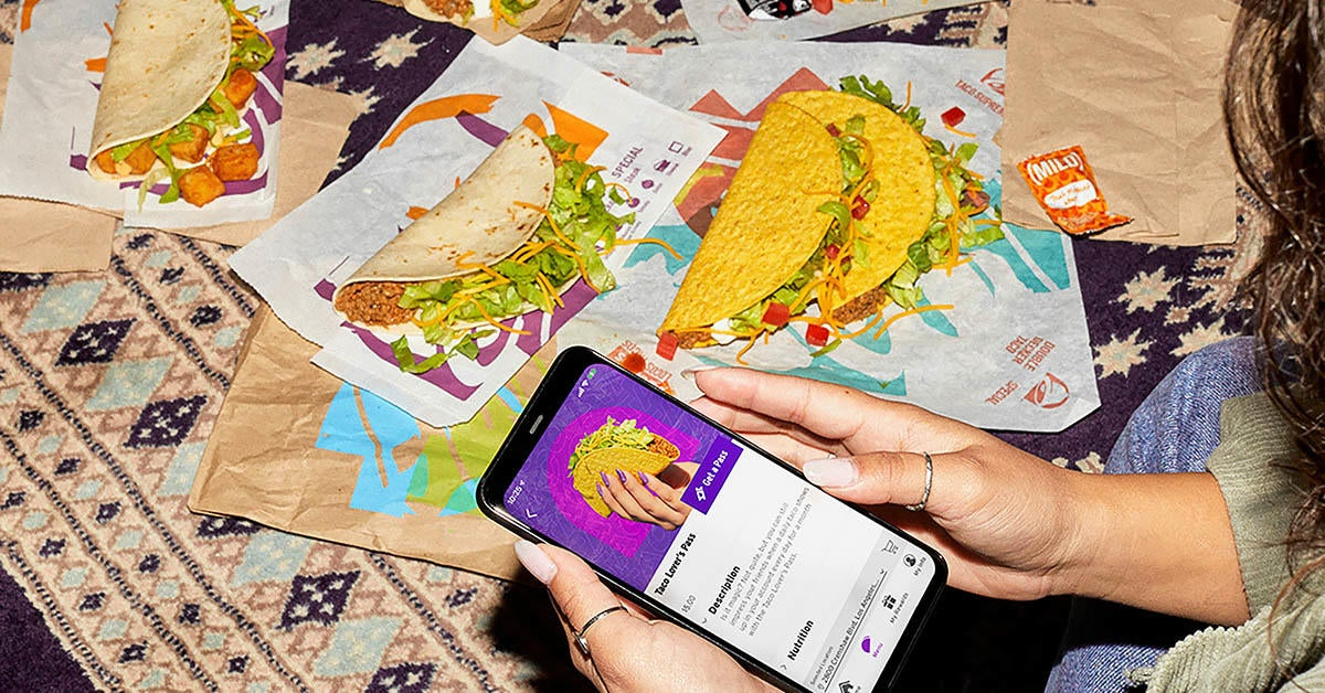 taco-bell-taco-lovers-pass